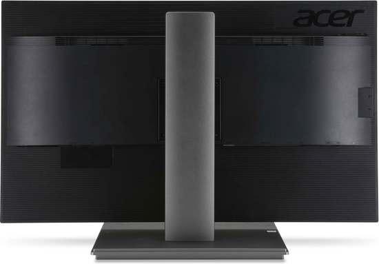 Acer B326HK - 4K Monitor