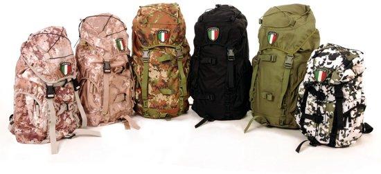 332faabc1ef bol.com   RUGZAK RECON ITALIA 15 LTR.