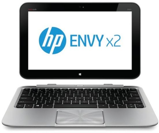 HP Envy 11-G000ED - Ultrabook Touch Hybride