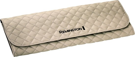 Remington S8590 - Stijltang