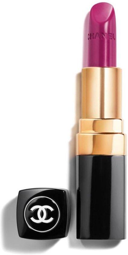Chanel Rouge Coco Lipstick Lippenstift -  454 Jean