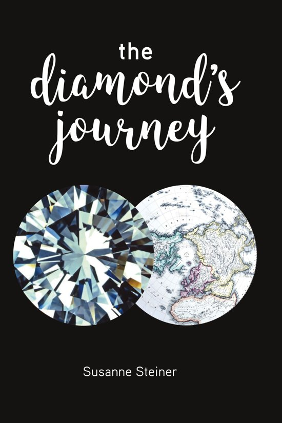 The Diamond's Journey
