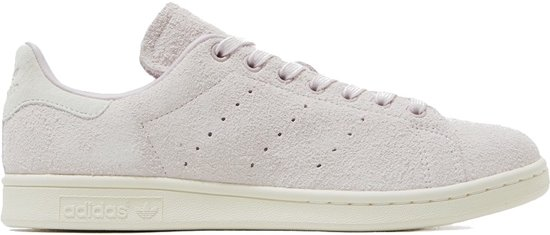 Adidas Sneakers Stan Smith Dames Lichtroze Maat 38