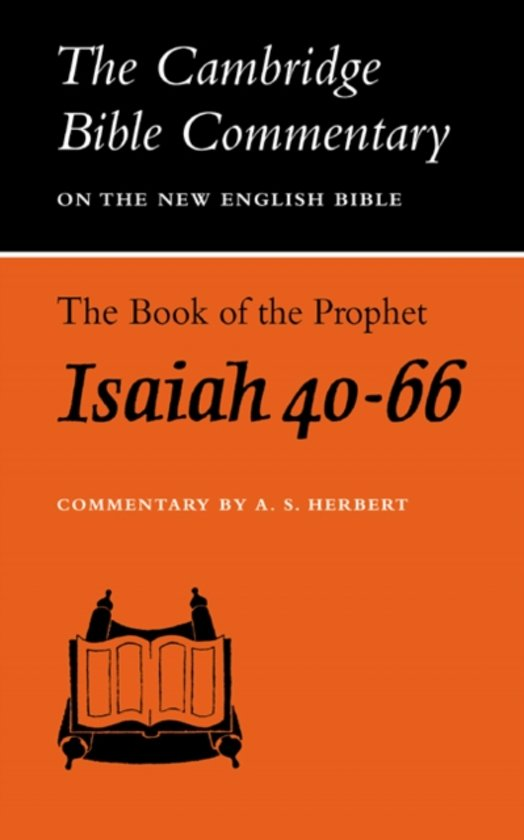 book of prophet isaiah essay Essays - largest database of quality sample essays and research papers on book of isaiah.