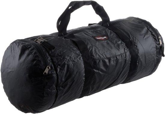 uitgebreide selectie waar kan ik kopen tijdloos design bol.com   Eastpak Rollout - Sporttas - Opvouwbaar - Zwart