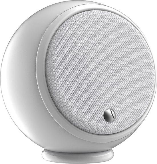 Gallo Acoustics Micro SE - Satalliet Speaker - (Wit)