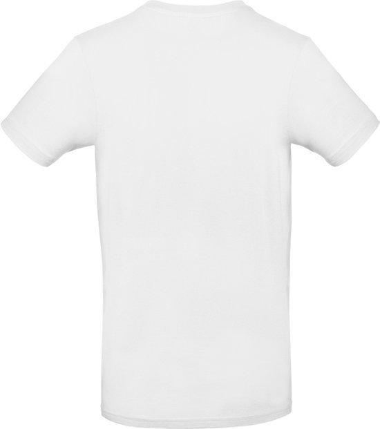 Mickey Mouse Seks Gebaar T-shirt
