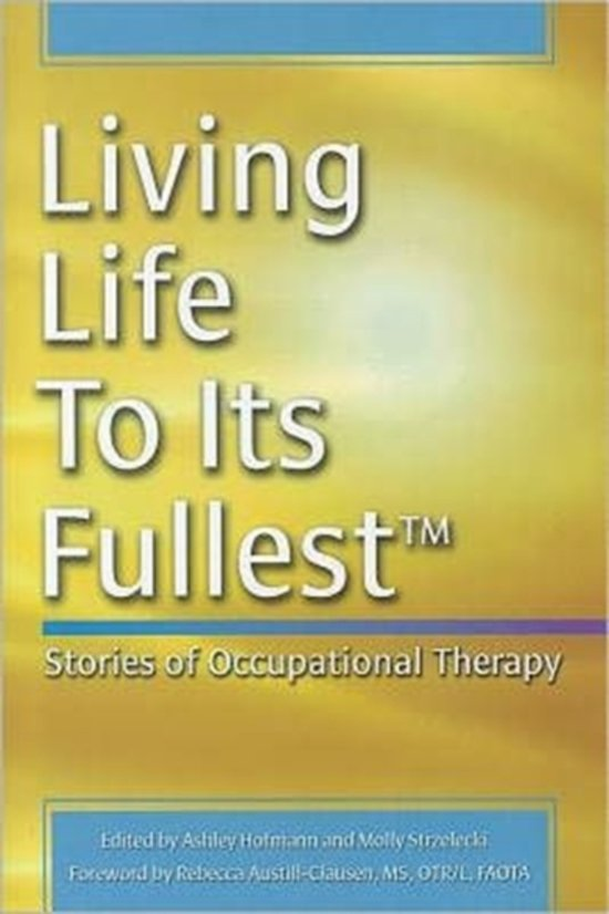 living life to it s fullest A website for the living life to the fullest project, university of sheffield and manchester metropolitan university.