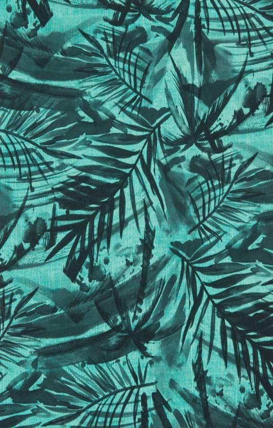 Wonder Wonder 15lpainted BackpackUnisex Wonder 15lpainted Dakine Dakine Palm Dakine BackpackUnisex Palm BackpackUnisex PNn0wOvm8y