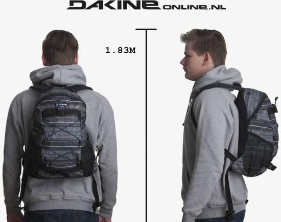 Dakine Wonder Palm Dakine BackpackUnisex 15lpainted hQtsCxrd