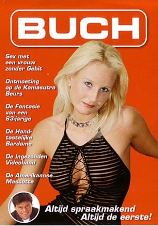 sex vidio site sex nederlandstalig