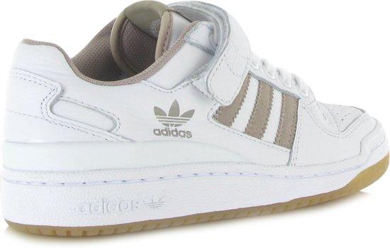 Wit 5 38 Lo Adidas Forum W fwqAqXt