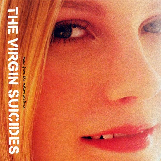 Virgin Suicides,The