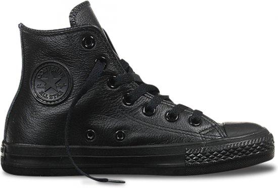 39 Taylor Maat Zwart Converse Unisex All Sneakers Star Chuck 0ax5qFfw