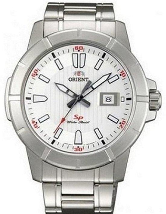 Orient Mod. FUNE9006W - Horloge