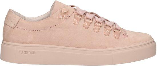Chaussures De Sport Blackstone Femmes (rose) SduDHx2xK