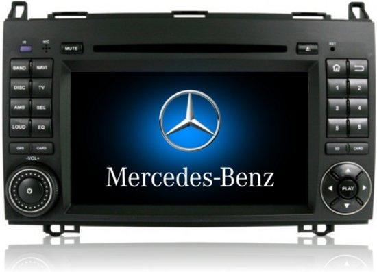 Mercedes b klasse autoradio navigatie for Mercedes benz wifi hotspot