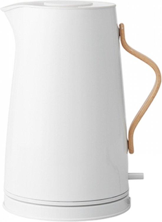 Stelton Emma Waterkoker - 1,2 L