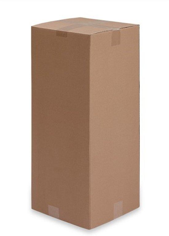 Select pocketveermatras Silver Pocket Deluxe Foam