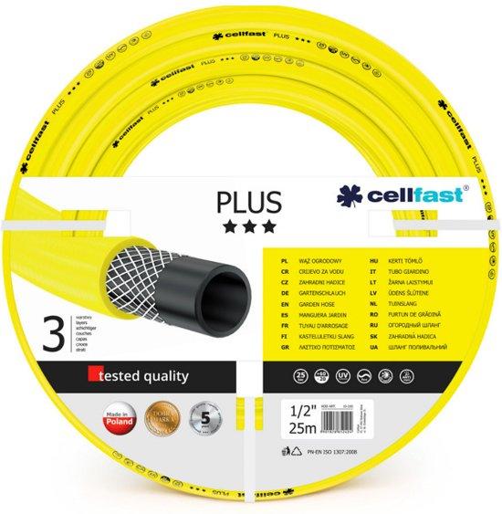 """Cellfast Plus 1/2"""" 25m"""