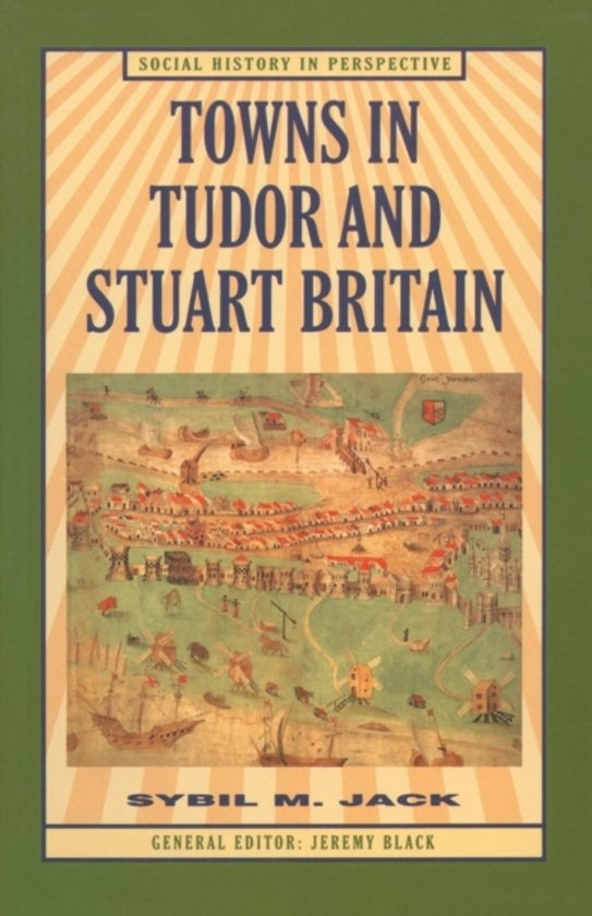 a review of the tudor and stuart era history essay Taglines plot summary synopsis  fit to rule: how royal illness changed  history (2013– ) 74/10  gods to men: tudors to stuarts poster  tower of  london, whitechapel, london, england, uk see more »  see full technical  specs .