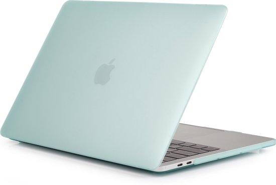 Mattee Hard Case Cover MacBook Pro 13