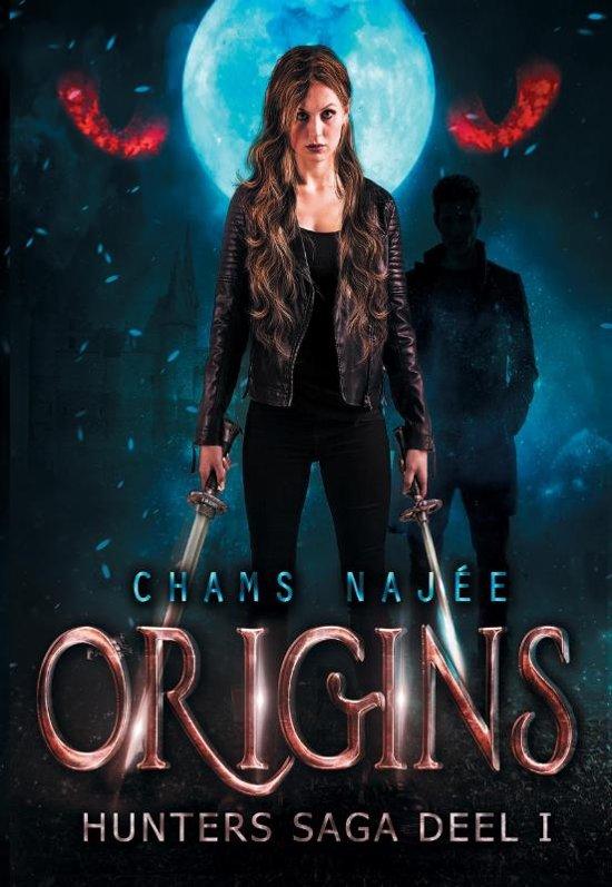 1 0 - Origins