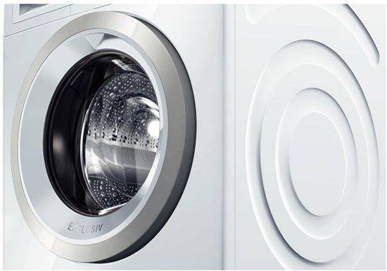 Bosch WAW32592NL Serie 8 - Wasmachine