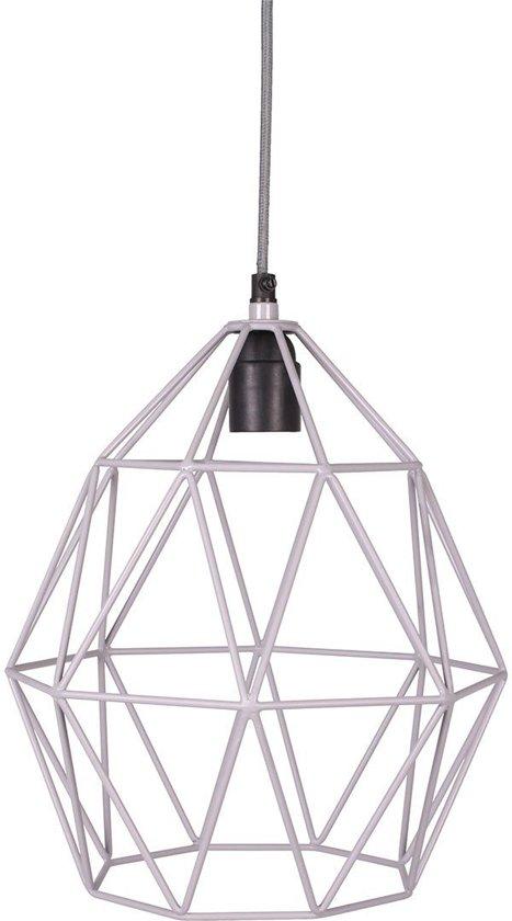 Kidsdepot Wire Hanglamp