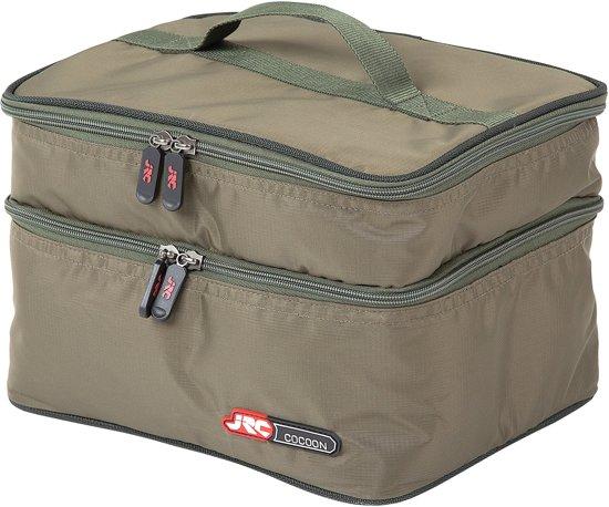 JRC Cocoon Brew Kit