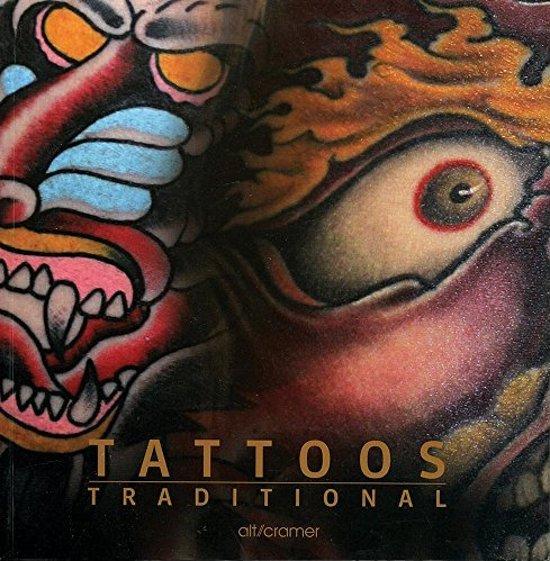 Bolcom Tattoos Traditional Tatouages Traditionnels