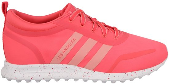 adidas sneakers dames los angeles