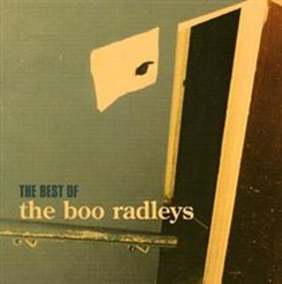 The Best of the Boo Radleys