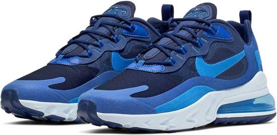 Nike Air Max Maat 44.5 online kopen   Sneakers   ZALANDO