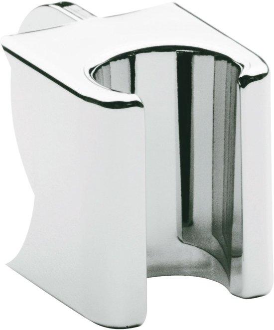 Favoriete bol.com | Grohe Relexa-Exquisite handdouchehouder voor glijstuk EJ78