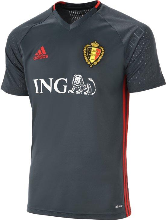grijs Training ORTHOLITE   adidas België