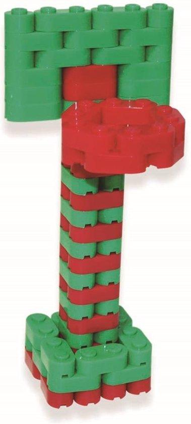 Actie Builders Box 170 Stuks