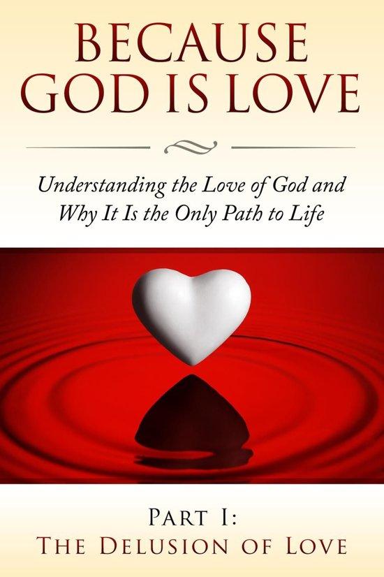 an understanding of love