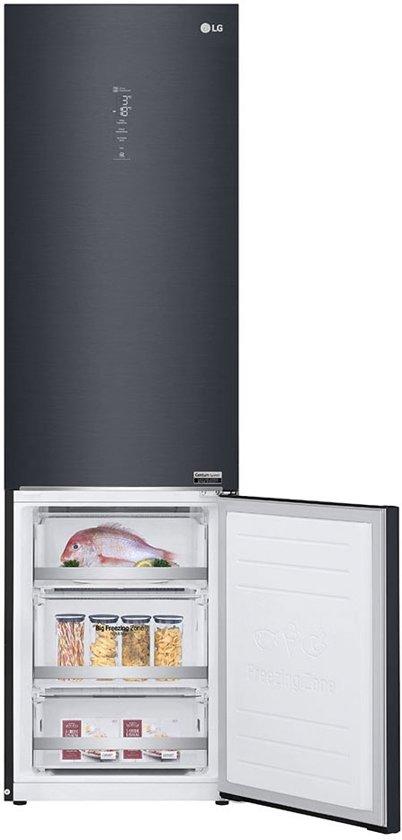 LG GBB92MCAXP