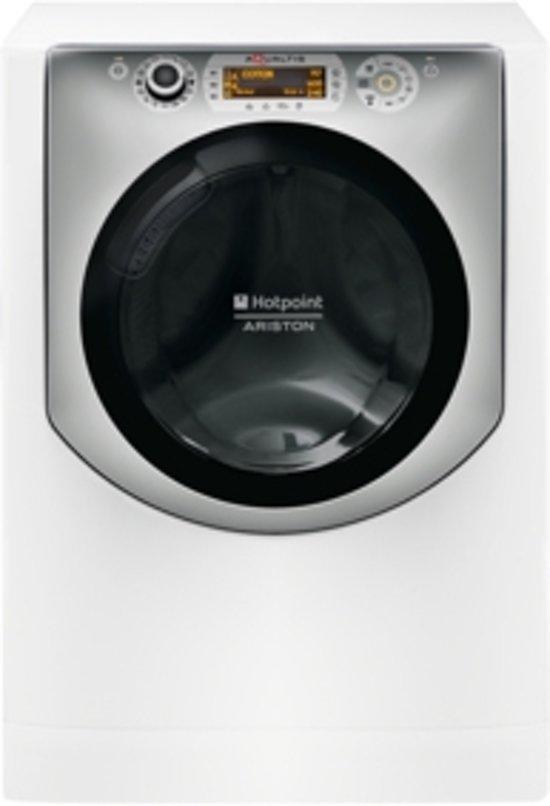 Hotpoint AQ113D 69 EU/A - Wasmachine