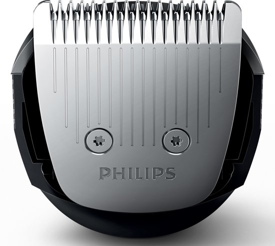 Philips BT5200/16 Series 5000 Baardtrimmer