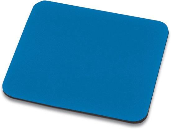 Ednet 64221 Blauw muismat