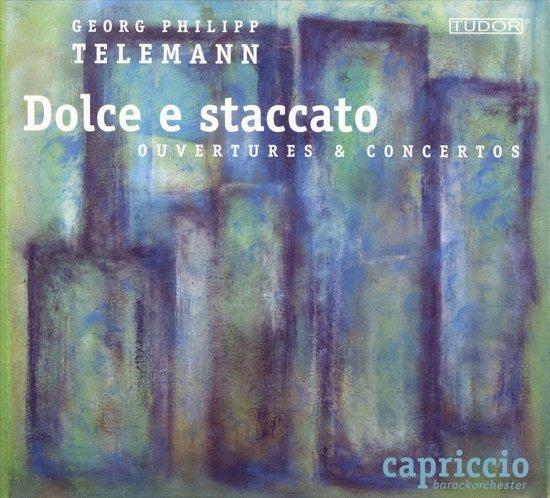 Ouvertures & Concertos