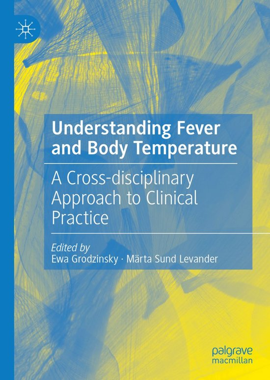 Understanding Fever and Body Temperature