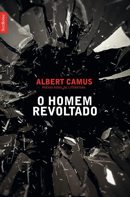 Albert Camus Epub