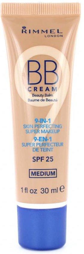 Skin Perfecting Super Makeup