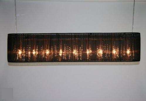Maak zelf online goedkope lampenkappen hanglampen op maat