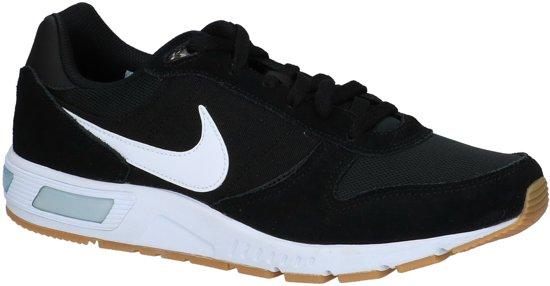 the best attitude 5c727 529b5 Nike - Nightgazer - Sneaker runner - Heren - Maat 48,5 - Zwart