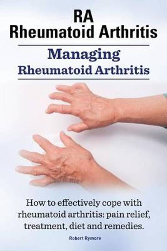 naturopathy treatments for rheumatoid arthritis Naturopathic treatment for arthritis and other musculo skeleton diseases includes therapies like abhyangam, udhvartan, deep tissue massage, reflexology, etc which are highly effective in reducing stress and improving the overall health of an arthritis patient.