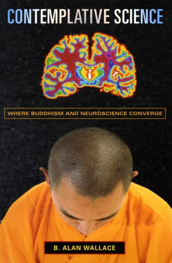 where buddhism meets science Get this from a library the quantum and the lotus : a journey to the frontiers where science and buddhism meet [matthieu ricard xuan thuan trinh] -- a buddhist monk trained as a molecular biologist and a leading astrophysicist raised as a buddhist explore the connections between the traditional teachings of buddhism and the theories of.